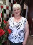 Galina, 53  , Mahilyow