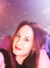 Alena, 29, Russia, Yoshkar-Ola