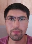 Renat, 36  , Nizhnekamsk