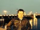 mikhail, 46 - Just Me Photography 6