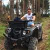 mikhail, 46 - Just Me Photography 7