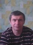 Igor, 50  , Belgorod