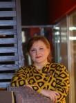 Nadezhda, 56  , Barnaul