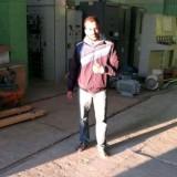 البشير, 40  , Laayoune / El Aaiun
