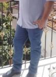Giannis , 32  , Katerini