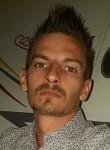 Gabriel, 25 лет, Carpi
