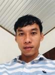 Cuong Do, 32, Rach Gia