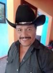 Angel, 58  , Melchor Muzquiz