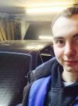 Misha, 23  , Smolensk