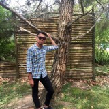 syafiqsoher, 25  , Kampung Tanjung Karang