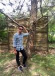 syafiqsoher, 23  , Kampung Tanjung Karang