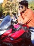 sandy, 26  , Bhandara