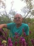 Sergey, 58  , Milyutinskaya