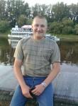 Oleg, 46  , Slavgorod