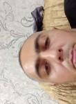 Arsen, 35  , Vologda