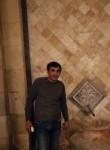 Vache , 29  , Yerevan