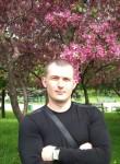Slavik, 35, Spassk-Dalniy