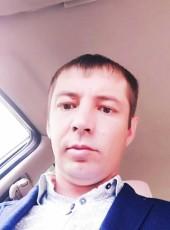 Nikolay , 32, Russia, Nizhniy Novgorod