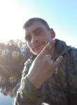 Dzhekson, 34  , Safonovo