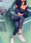 prettyqueen, 28, Cotonou