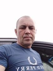 Vladimir, 50, Russia, Novokuznetsk