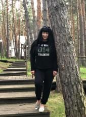 LYaLYa, 38, Russia, Moscow
