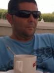 eloscar, 49  , Algeciras