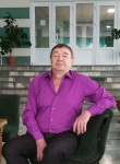 Vladimir, 64  , Sochi