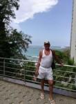 Mikhail, 63  , Sochi