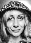 Evgeniya, 32, Saint Petersburg