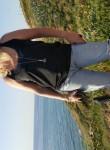 Неllen, 59  , Eilat