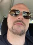 mark johnson, 38, Phoenix