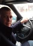 Redlebel, 27  , Svetlyy (Kaliningrad)