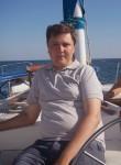 Pavel, 40, Cherepovets