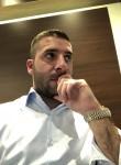 Matteo, 28  , Rimini