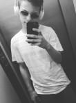 llorid, 21, Torrevieja