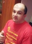Dionis, 40  , Horki