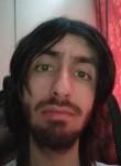 Yaroslav, 21, Ufa