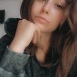 Angi, 22  , Bad Worishofen