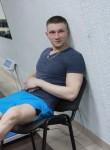Artem, 28, Saint Petersburg