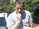 Oleg, 49 - Just Me Photography 1