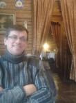 Aleksandr, 45  , Purmerend