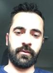 Mehmet, 34  , Karabuk