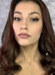 Angelina, 19  , Naberezhnyye Chelny