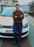 Sergey, 18  , Hayvoron