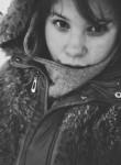 reginka, 21  , Ocher