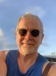 fredrick, 54  , Athens