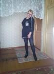 Galina, 49  , Talachyn