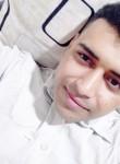 Kamal Malik, 25  , Kuching