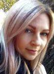 Nastya, 34 года, Полтава